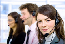 customer services Mesquite